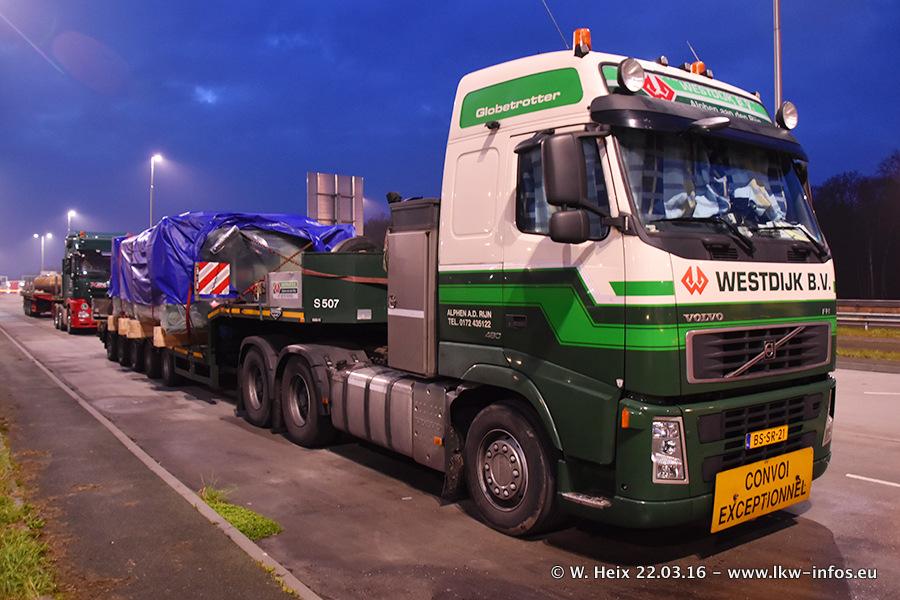Westdijk-20160418-00013.jpg