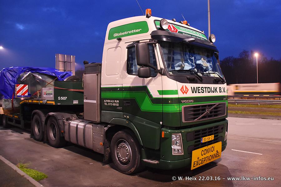 Westdijk-20160418-00014.jpg