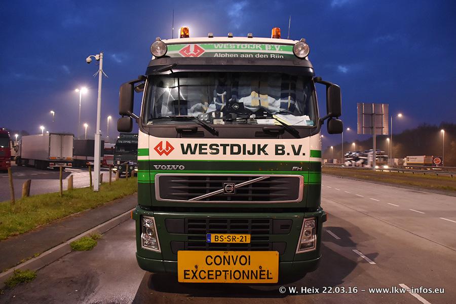 Westdijk-20160418-00015.jpg