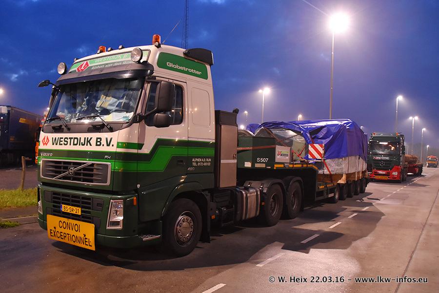 Westdijk-20160418-00016.jpg