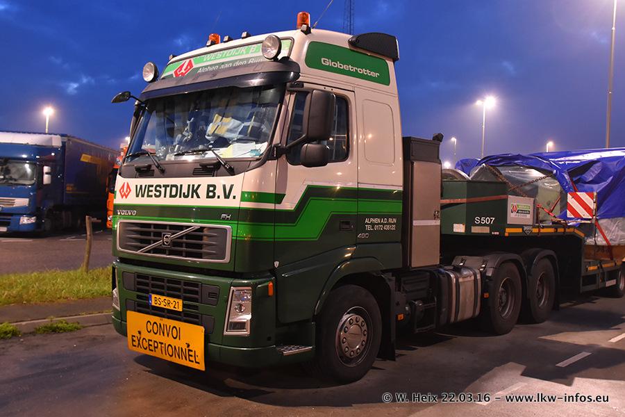 Westdijk-20160418-00017.jpg