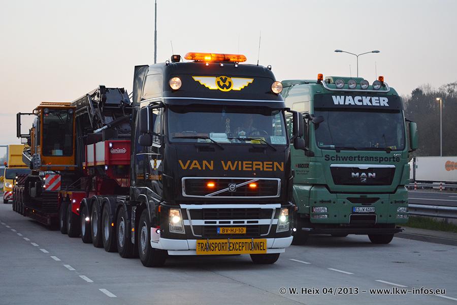 Wieren-van-20160719-00107.jpg