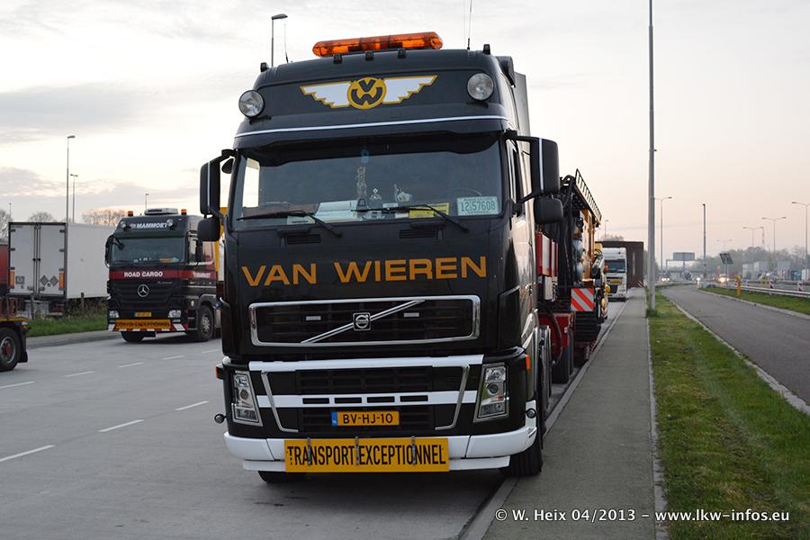 Wieren-van-20160719-00125.jpg