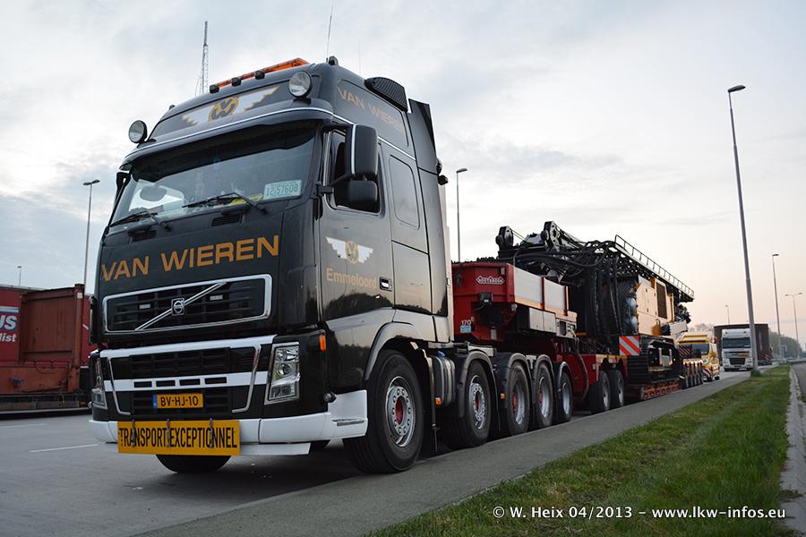 Wieren-van-20160719-00127.jpg