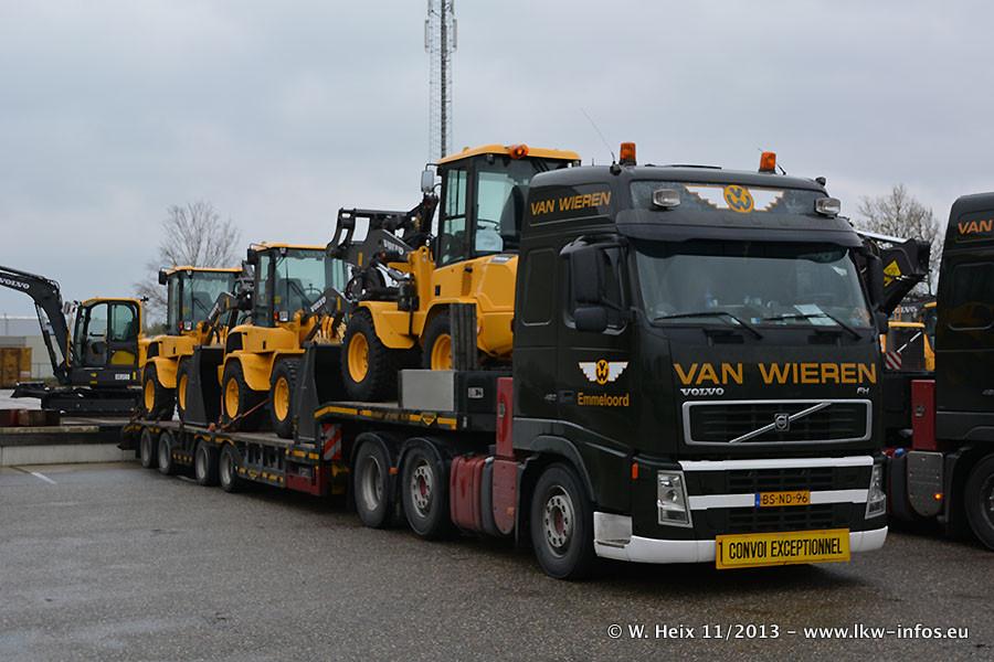 van-Wieren-20131101-002.jpg