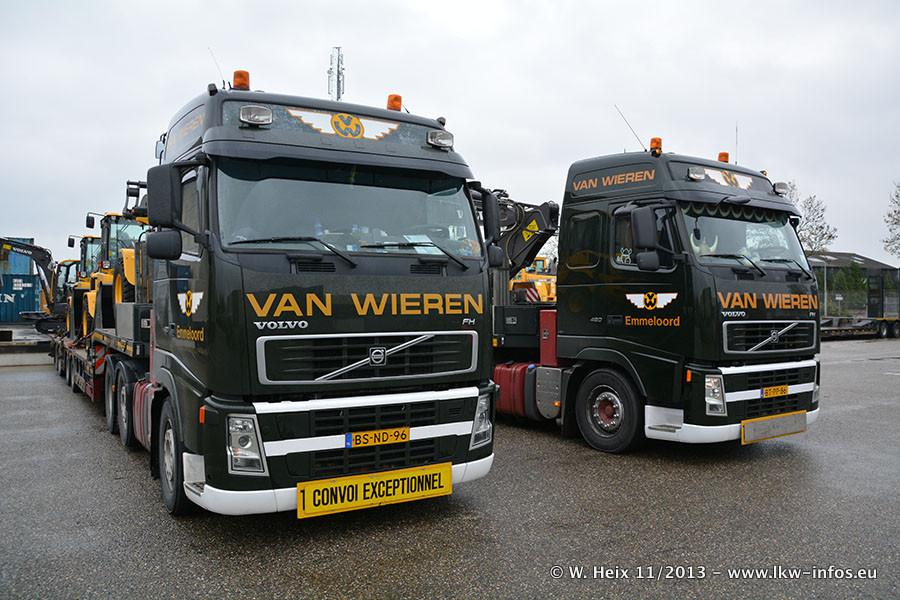 van-Wieren-20131101-006.jpg