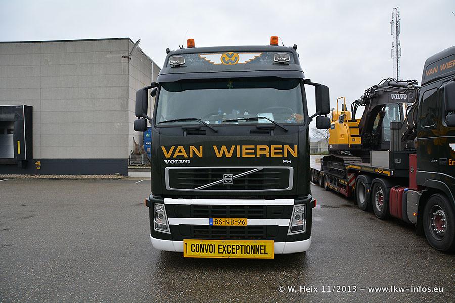 van-Wieren-20131101-007.jpg
