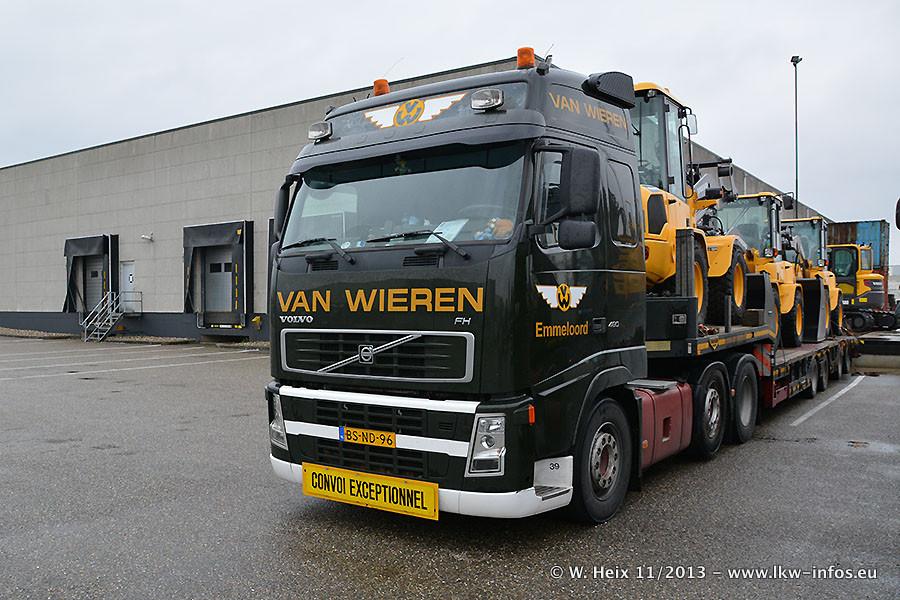 van-Wieren-20131101-008.jpg