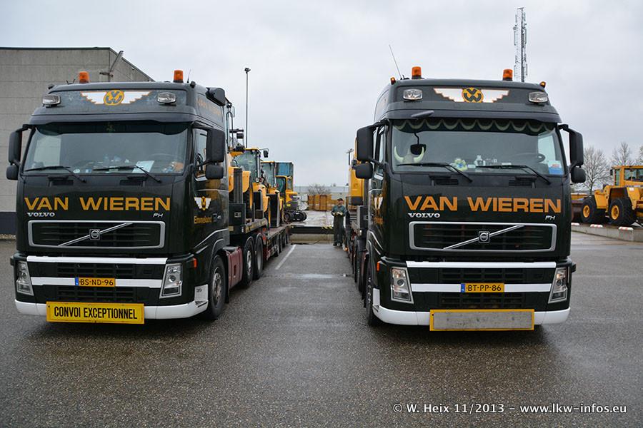 van-Wieren-20131101-009.jpg
