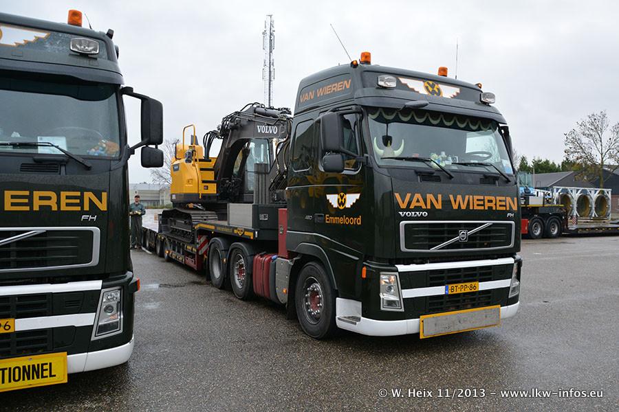 van-Wieren-20131101-010.jpg