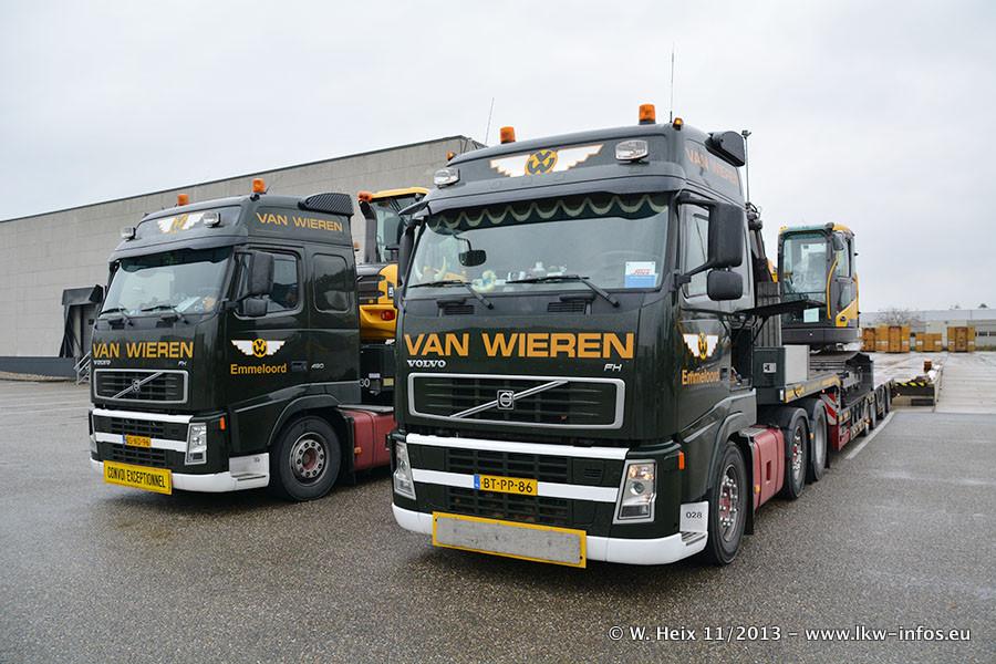 van-Wieren-20131101-012.jpg