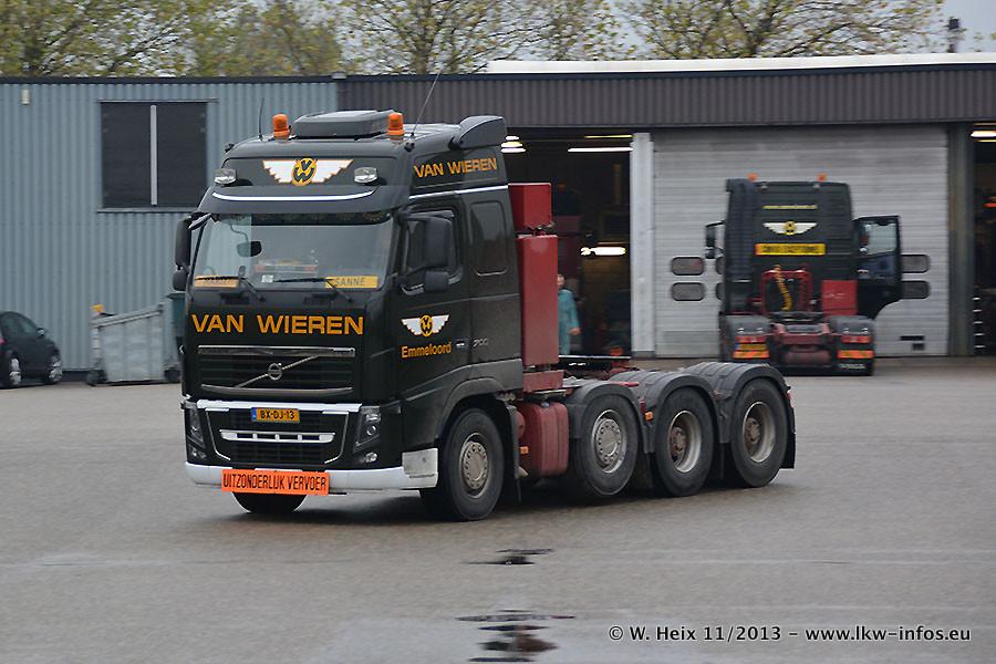 van-Wieren-20131101-015.jpg