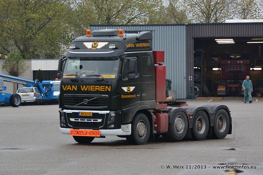 van-Wieren-20131101-016.jpg