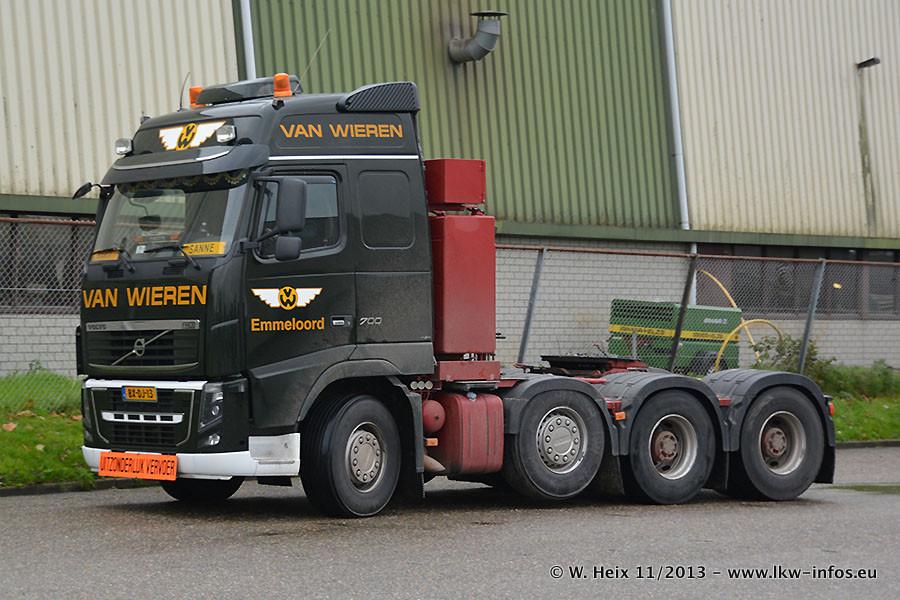 van-Wieren-20131101-017.jpg