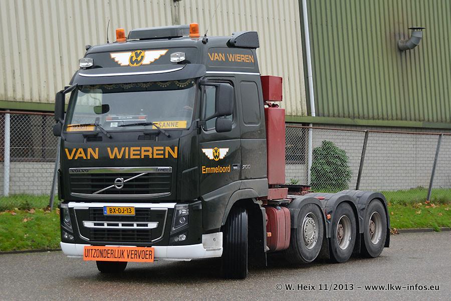 van-Wieren-20131101-018.jpg