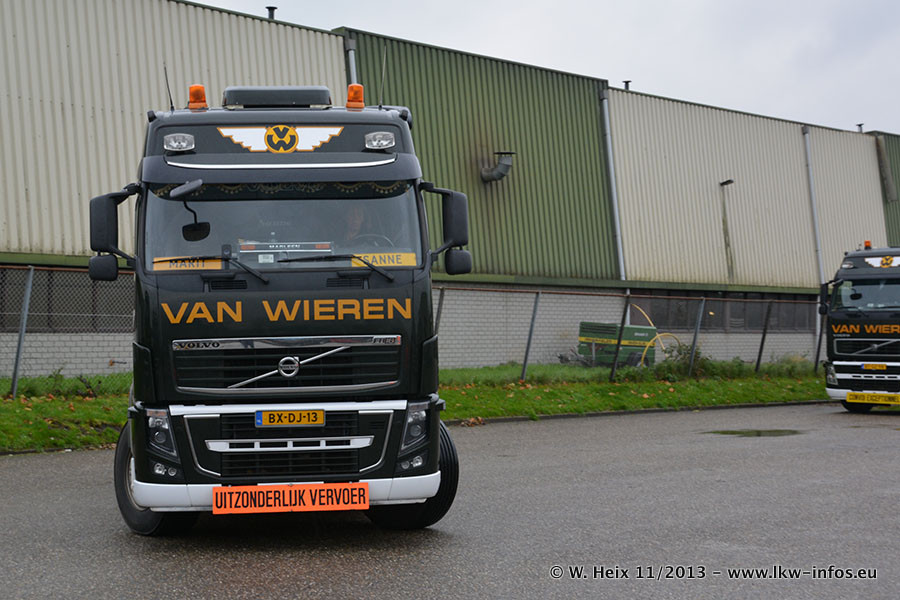 van-Wieren-20131101-019.jpg