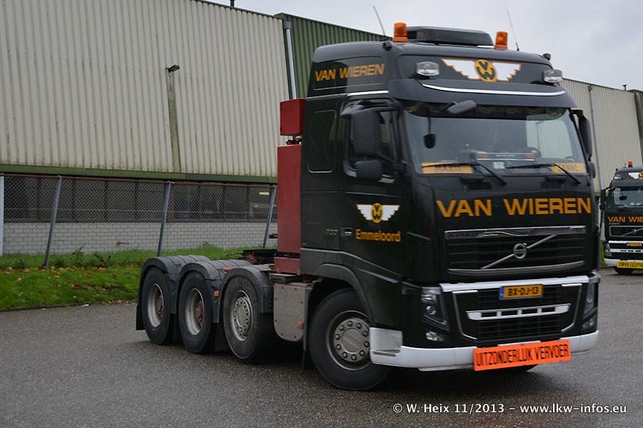 van-Wieren-20131101-020.jpg