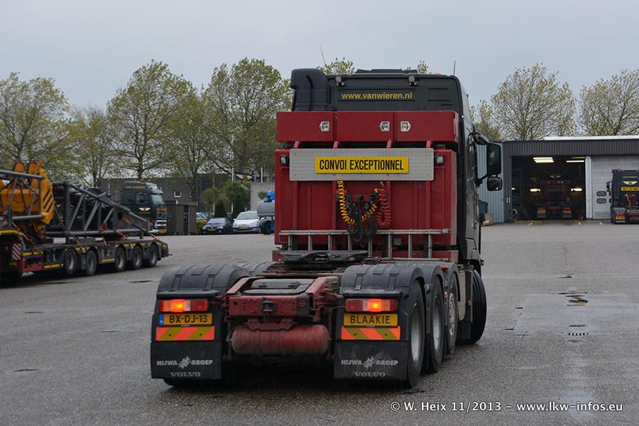 van-Wieren-20131101-021.jpg