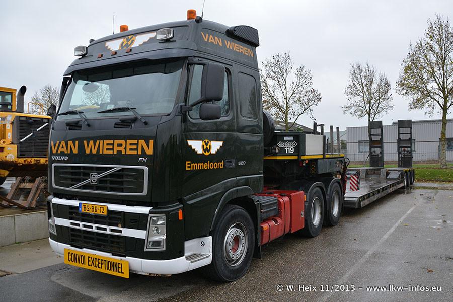 van-Wieren-20131101-024.jpg
