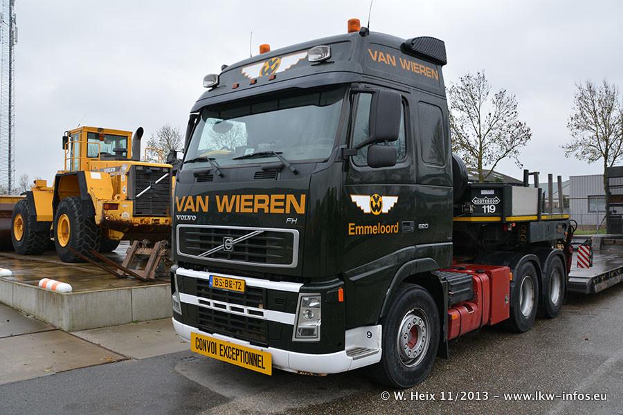 van-Wieren-20131101-025.jpg