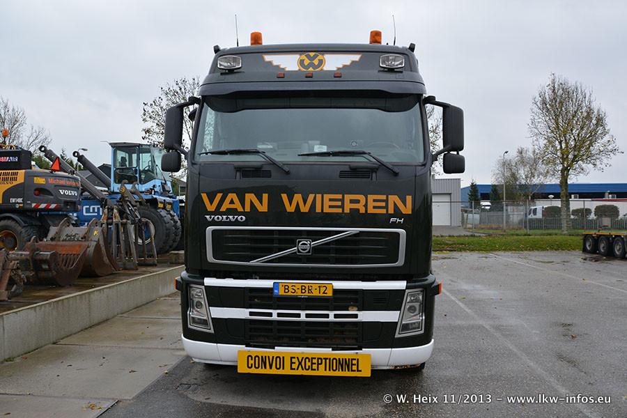van-Wieren-20131101-026.jpg