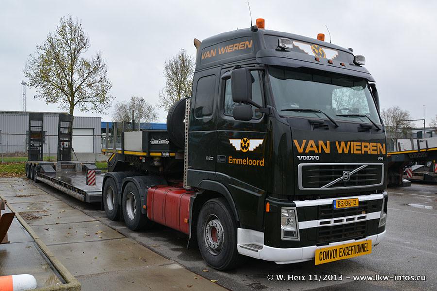 van-Wieren-20131101-027.jpg