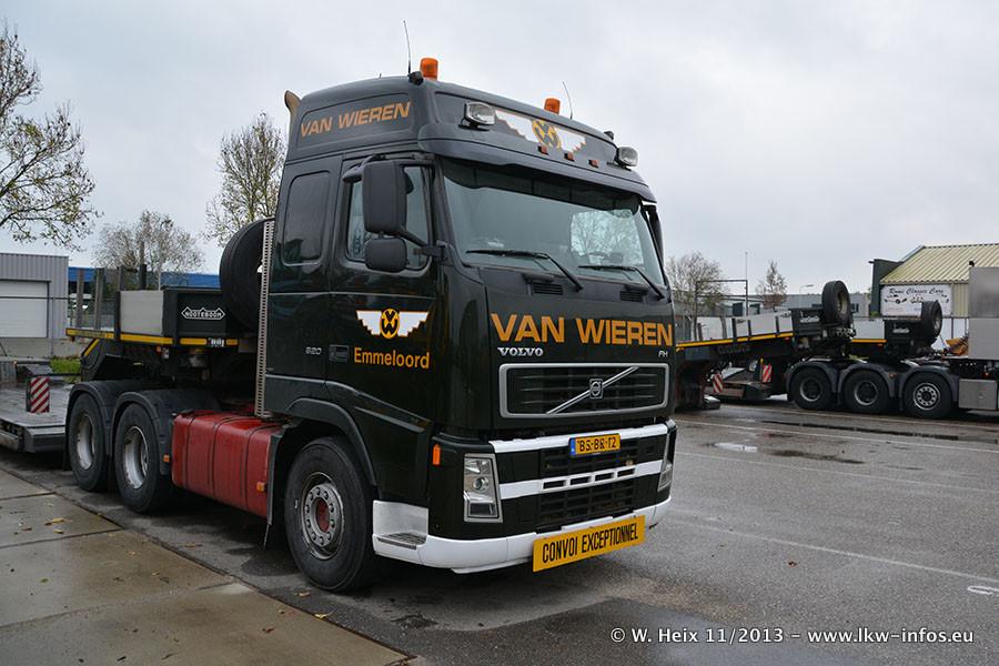 van-Wieren-20131101-028.jpg