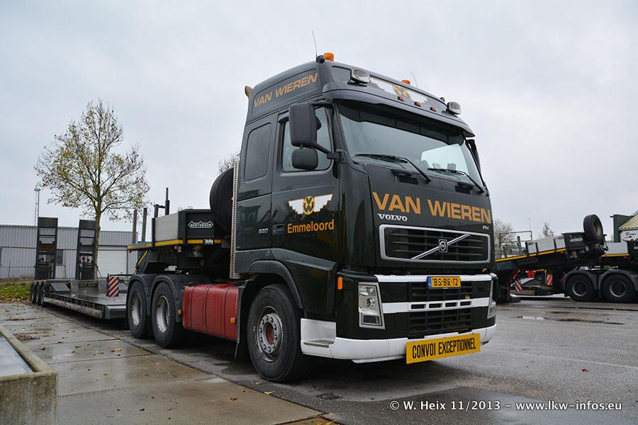 van-Wieren-20131101-029.jpg