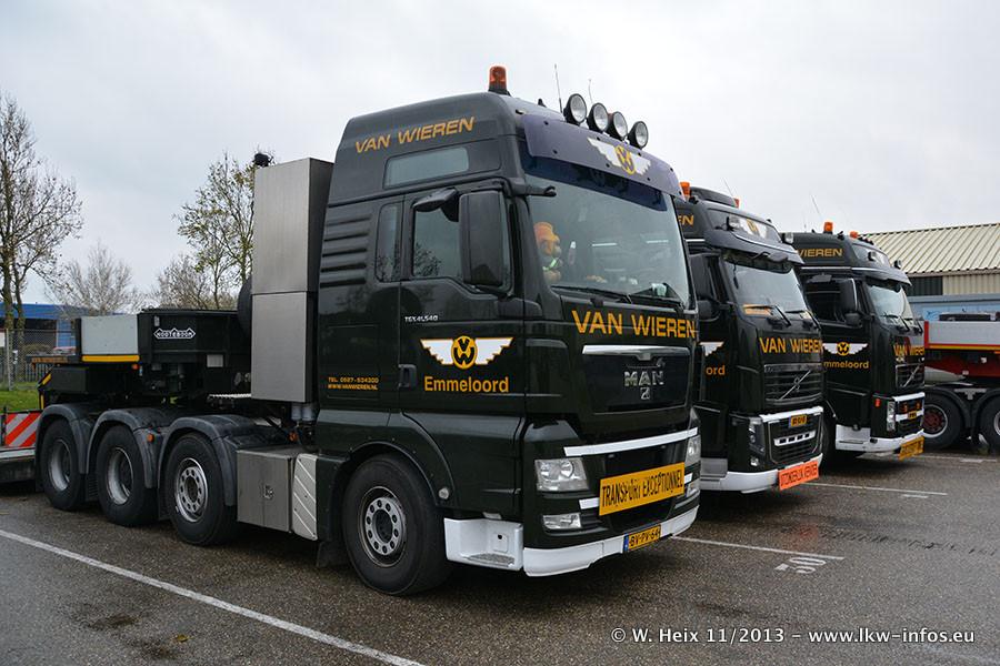 van-Wieren-20131101-031.jpg