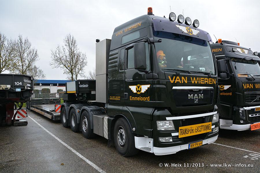 van-Wieren-20131101-032.jpg