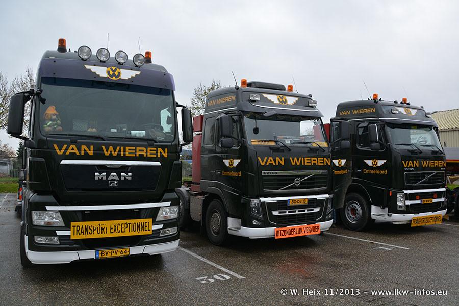 van-Wieren-20131101-035.jpg
