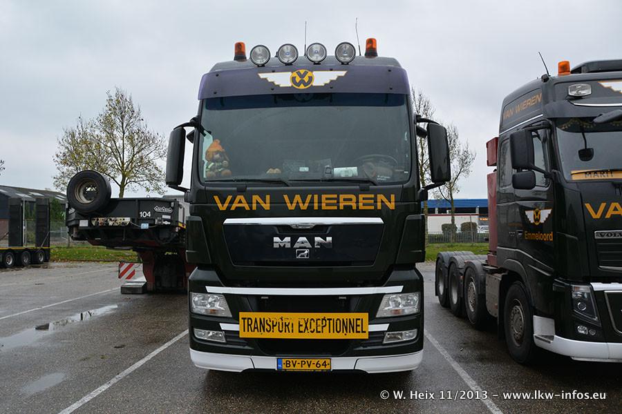 van-Wieren-20131101-036.jpg