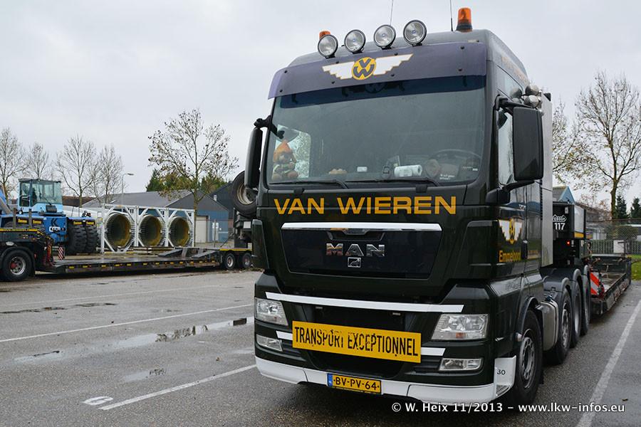 van-Wieren-20131101-037.jpg