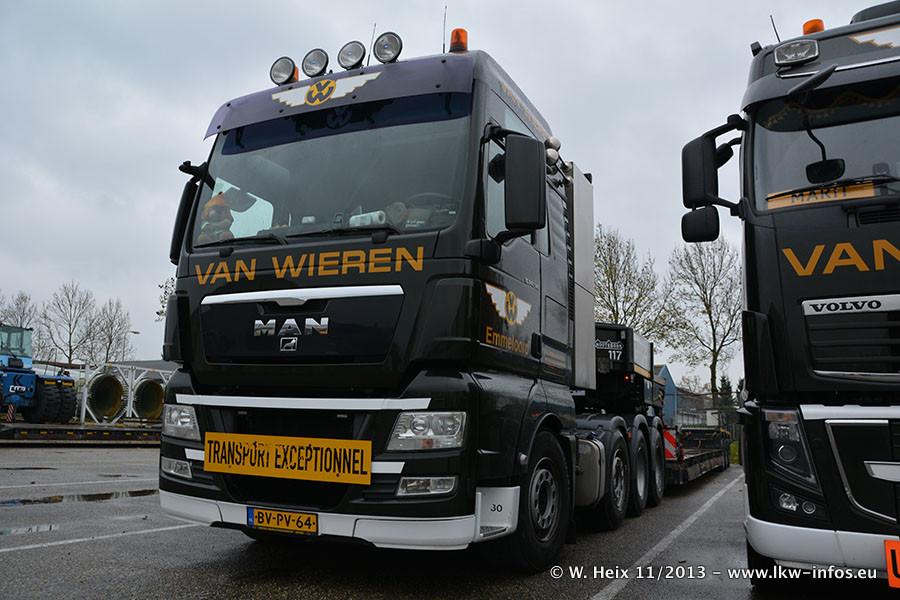 van-Wieren-20131101-038.jpg