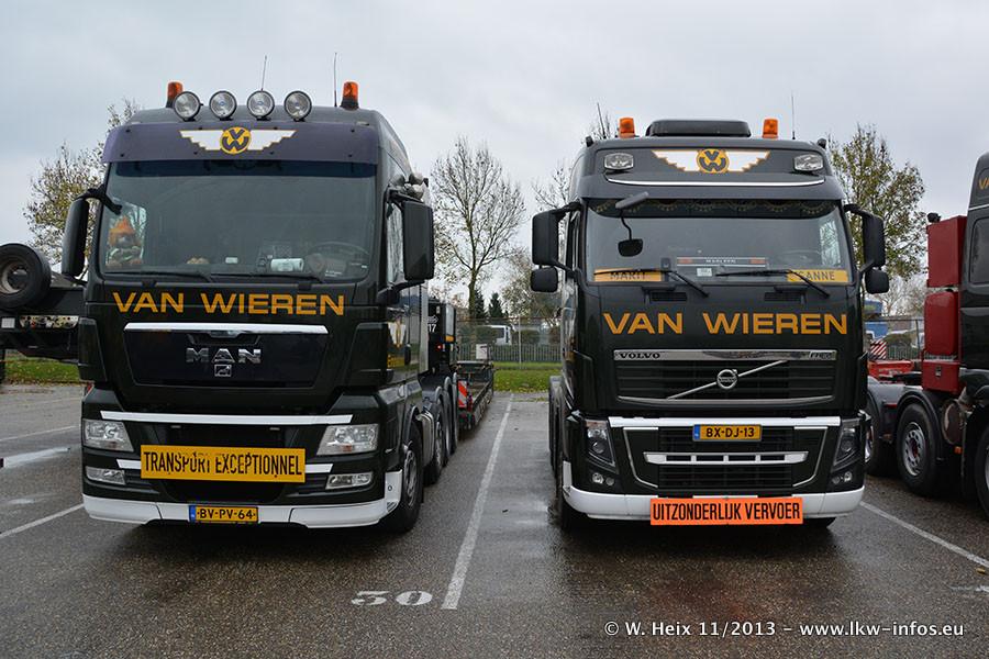 van-Wieren-20131101-039.jpg