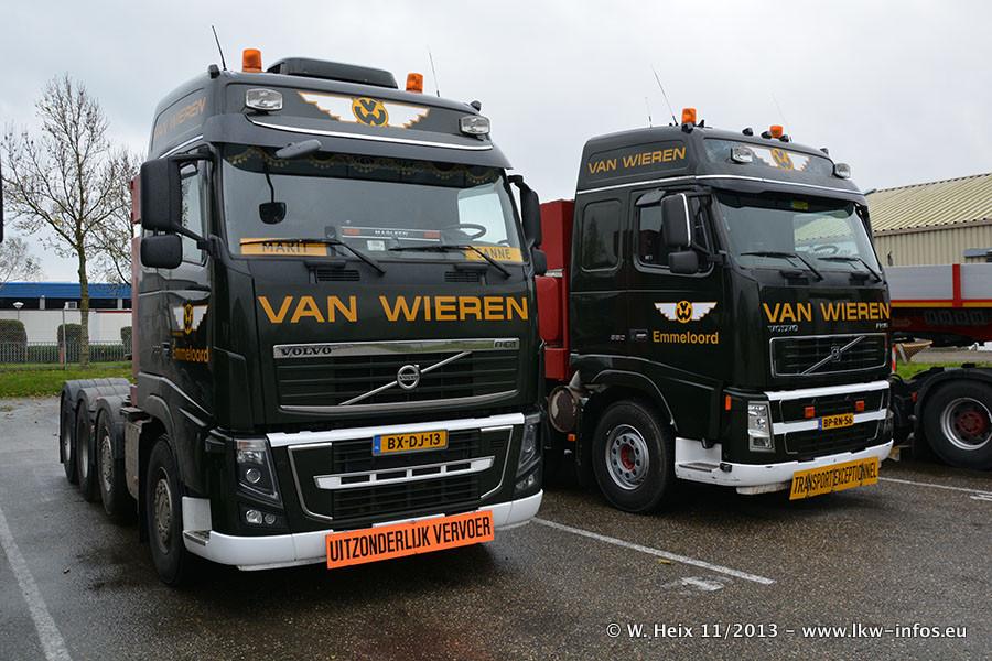 van-Wieren-20131101-040.jpg