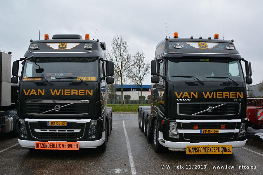 van-Wieren-20131101-041.jpg