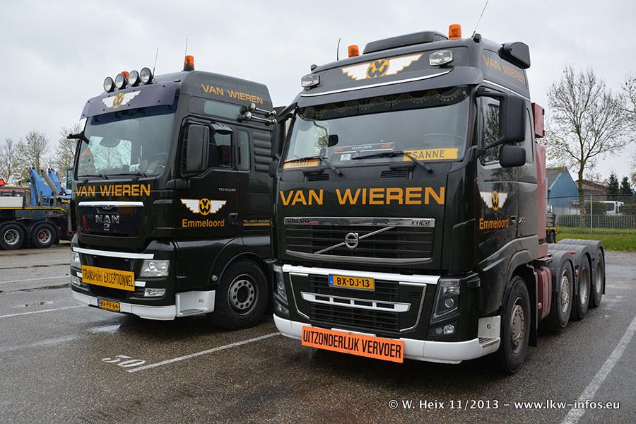 van-Wieren-20131101-042.jpg