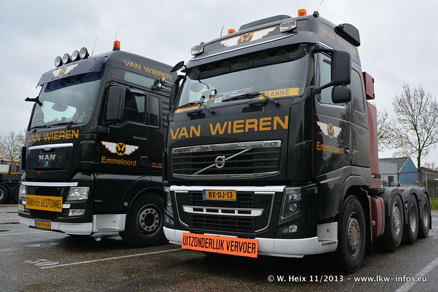 van-Wieren-20131101-043.jpg