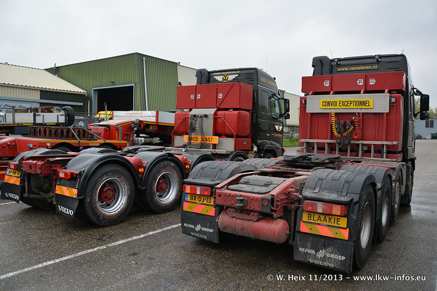 van-Wieren-20131101-046.jpg
