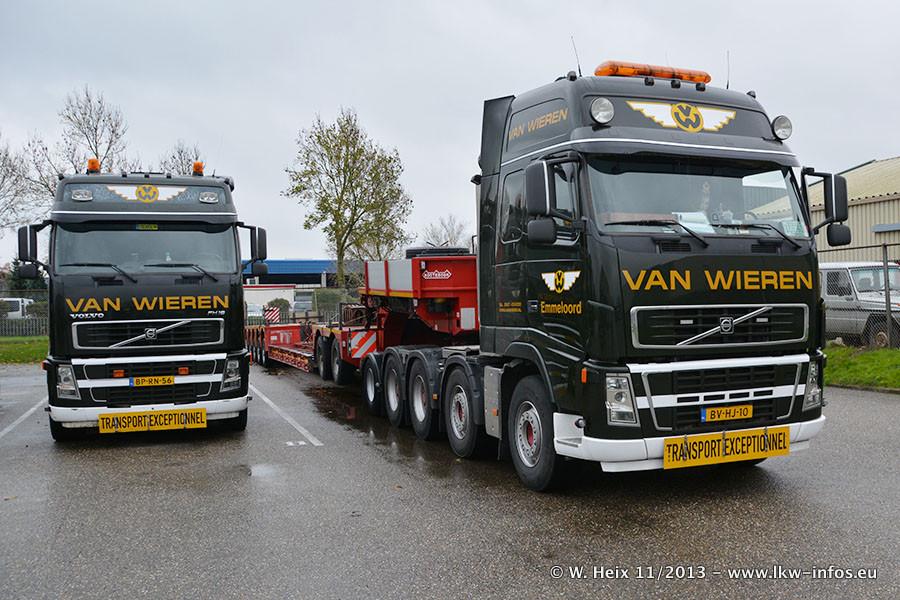 van-Wieren-20131101-051.jpg