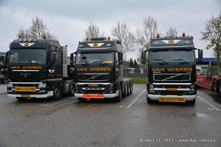 van-Wieren-20131101-052.jpg