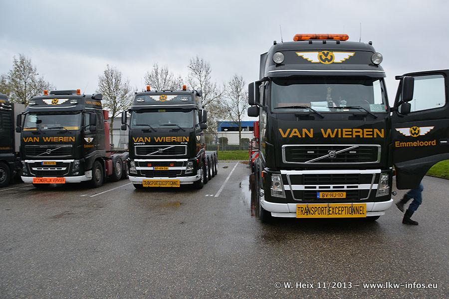 van-Wieren-20131101-053.jpg