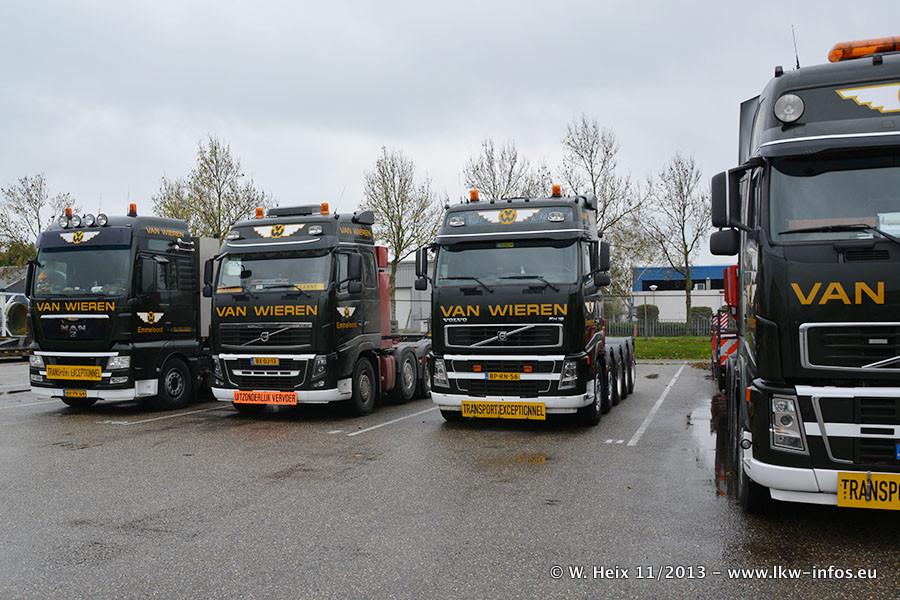 van-Wieren-20131101-054.jpg