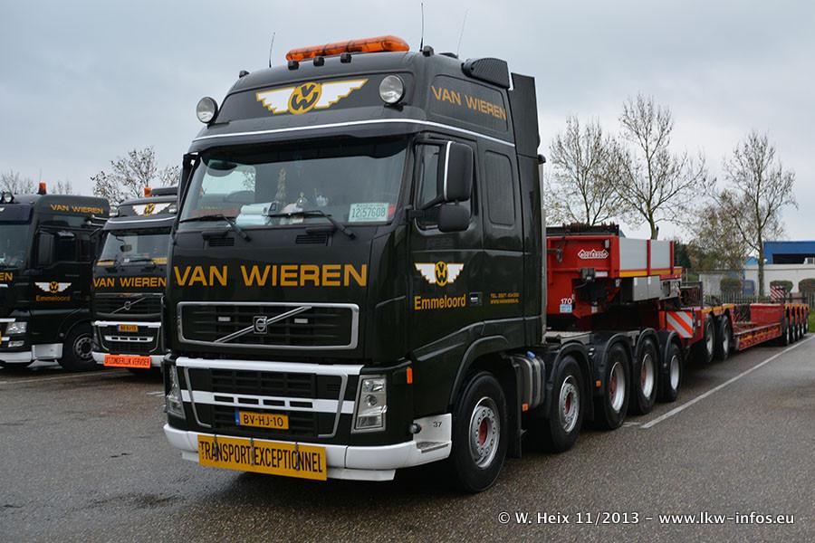van-Wieren-20131101-055.jpg