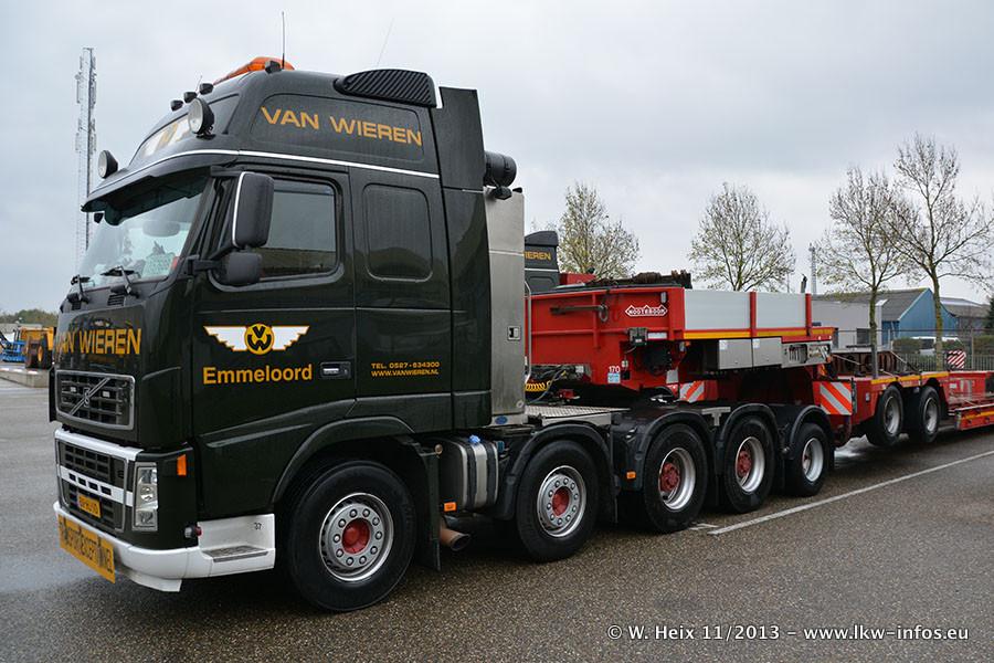 van-Wieren-20131101-057.jpg