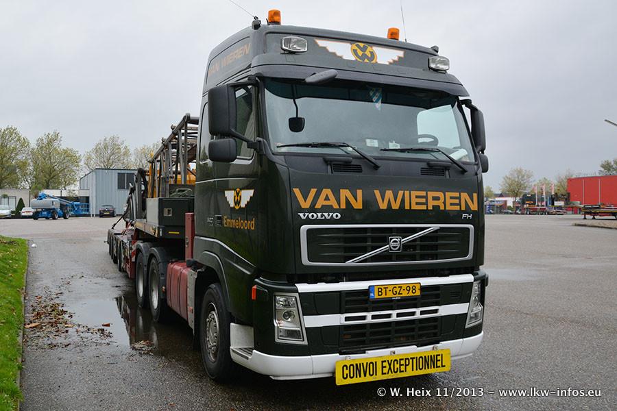van-Wieren-20131101-061.jpg
