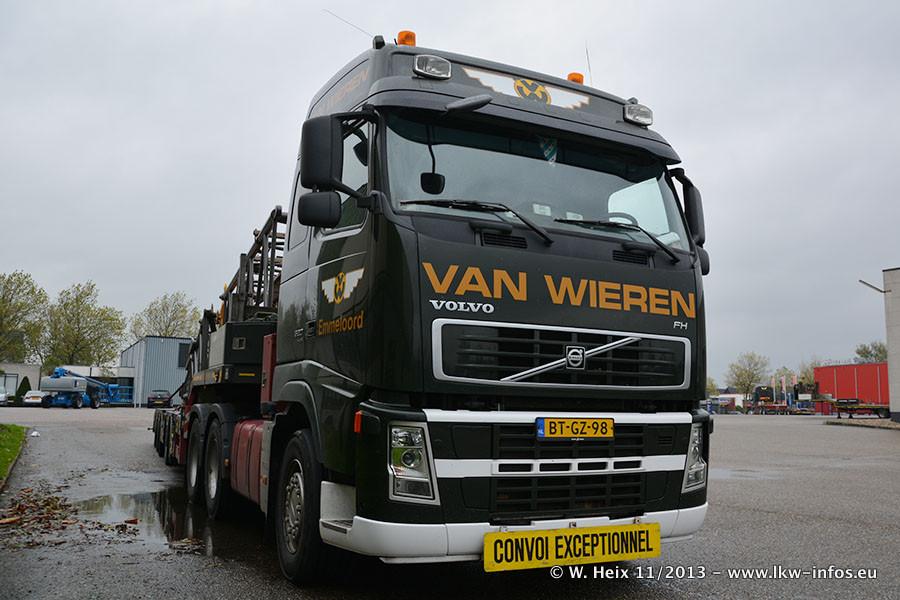 van-Wieren-20131101-062.jpg