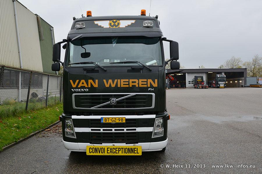 van-Wieren-20131101-063.jpg