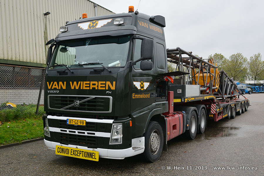van-Wieren-20131101-064.jpg